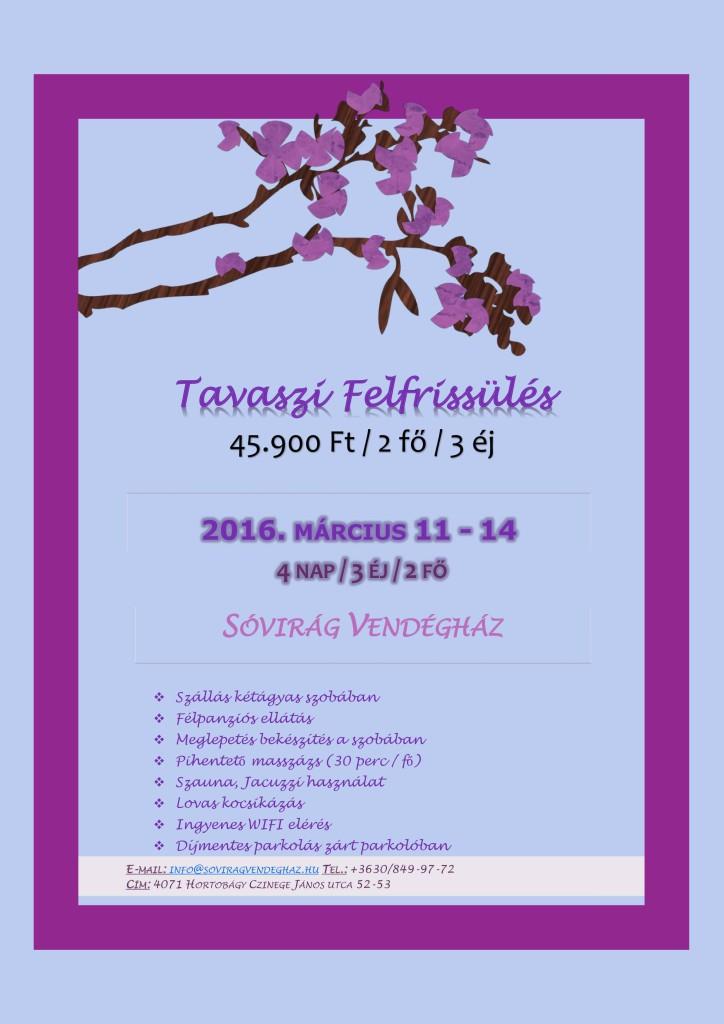 tavaszi_f