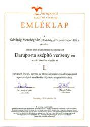 darup_emlek